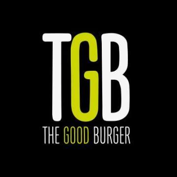 TGB Logo