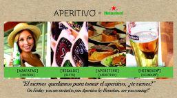 AAFF_Flyer_13X7_Mercado San Ildefonso-01