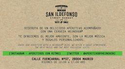 AAFF_Flyer_13X7_Mercado San Ildefonso-02