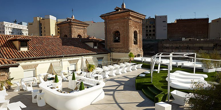 terraza-gymage-lounge-resort-madrid